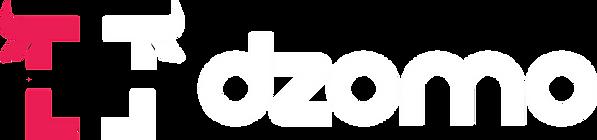 Dzomo Logo.png