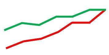 135 Gap graphic.jpg