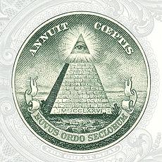 Dollarnote_siegel_hq.jpg
