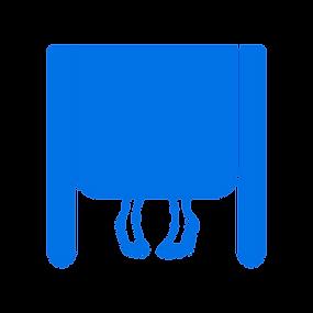 noun_Bathroom_Blue.png