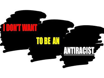 Antitacist Title.jpg