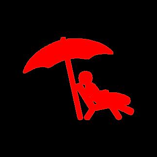 noun_Man Relaxing_658154-2.png