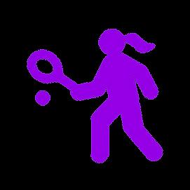 noun_Tennis_1640050-2.png