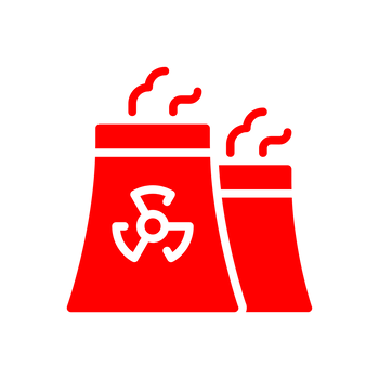 noun_Nuclear_Red.png