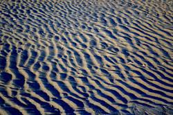 Sand Shadows 5