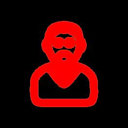 noun_professor_red.png