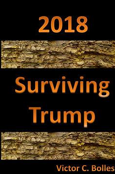 2018 Surviving Trump BN Cover 13mar19.jp