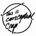 ThisIsConceptualCrap.png