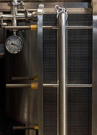 Brewery 4.jpg