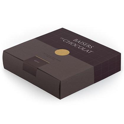 Gift Box of 12 Truffles
