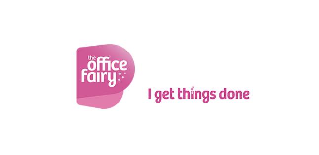 The Office Fairy