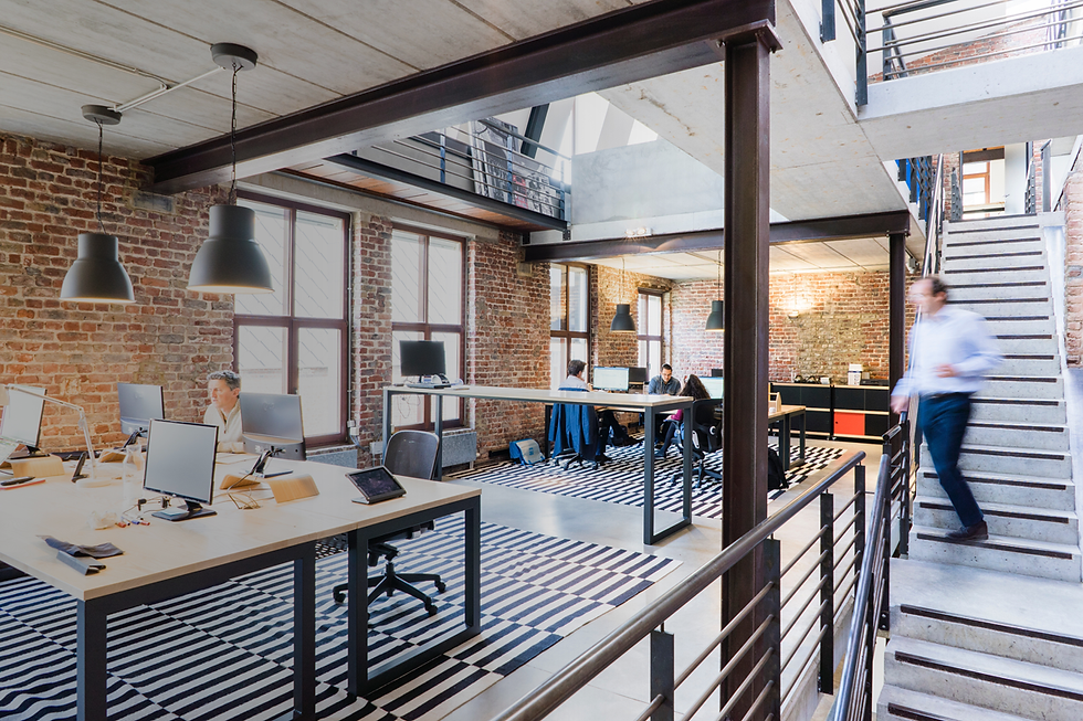 office-1-darkened-left-smaller.png