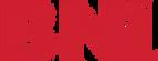 BNI_logo_Red_RGB.webp