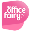 The Office Fairy Logo RGB for YPM-01.png