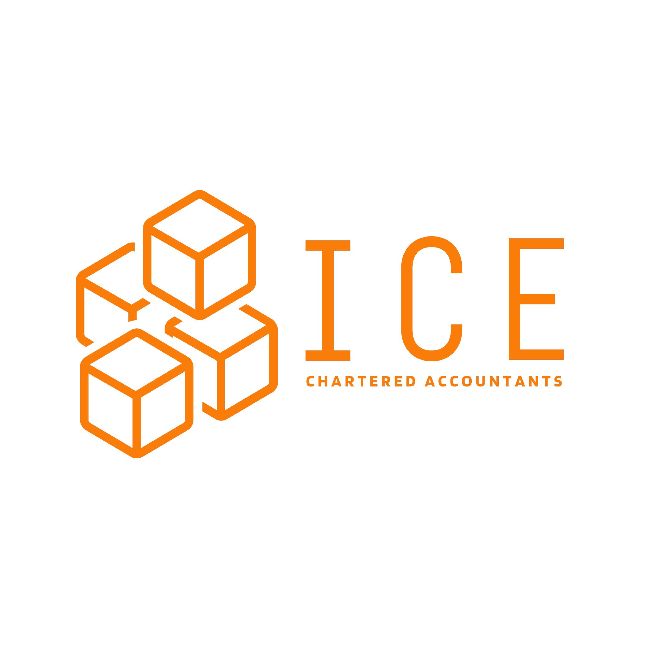 ICE PS Chartered Accountants