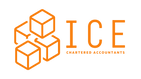 ICE PS Logo (002) (2).png
