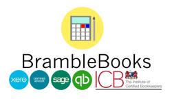 BrambleBooks