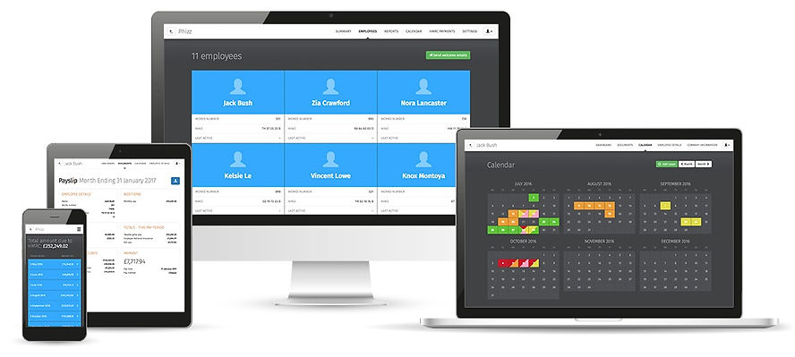 Bright pay system screenshot.jpeg