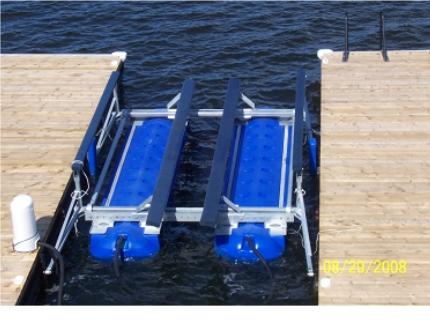 boatlift-pontoonfloat.jpg