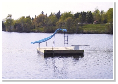 swim_Platform1.jpg