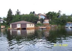 Pipedockboathousewithwetslip.jpg