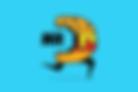 mrd_logo-01-1024x683.png