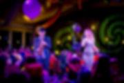 SKYCITY Ball Viva le Cirque  1.jpg