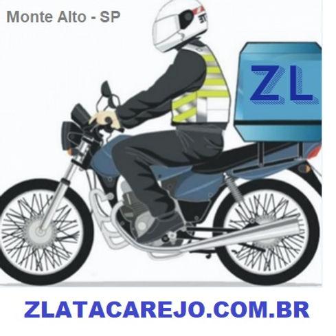 MOTO ENTREGA ZL ATACAREJO.jpg
