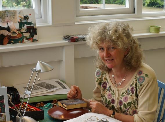 Sue Scullard.JPG
