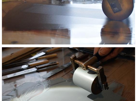 4-neil-bousfield-studio-preparing-ink.jp