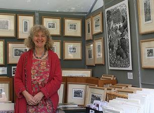 Sue Scullard exhibition.JPG