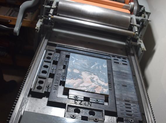 5-neil-bousfield-studio-printing-press.j