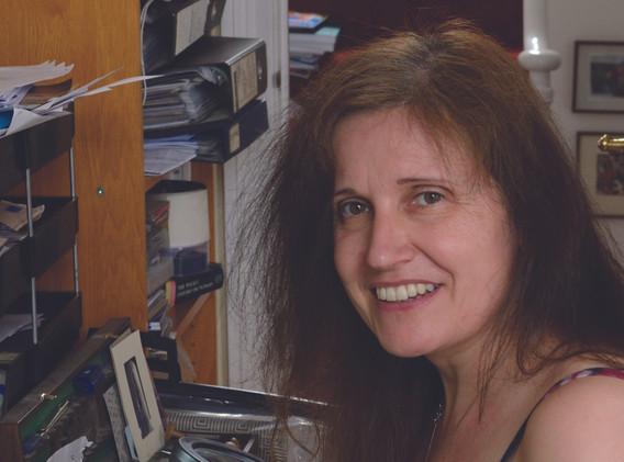 Desmet Anne; RA 2013 Engraving.jpg