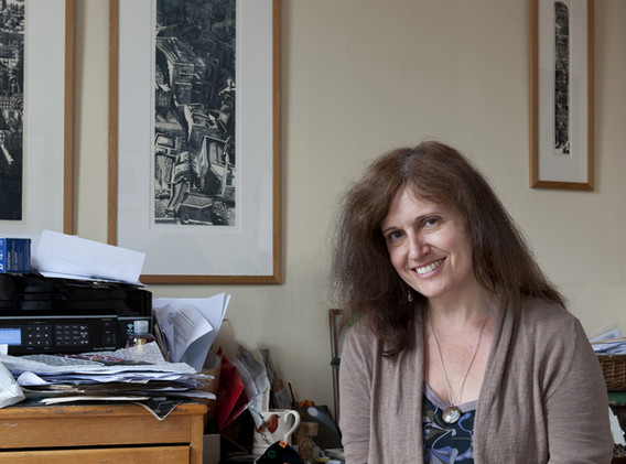 Anne Desmet RA 25 Edited.jpg
