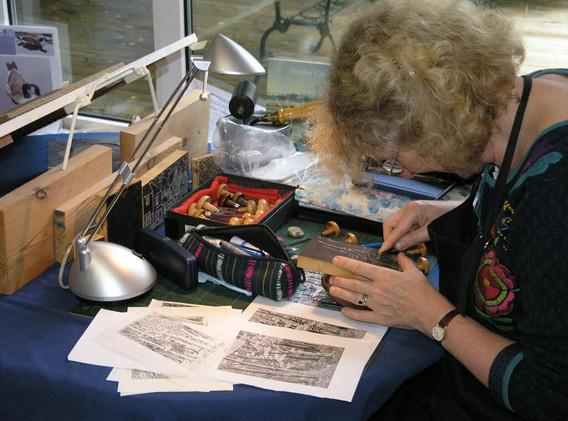 Sue Scullard engraving b.jpg