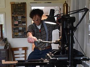 1-neil-bousfield-printing-albion-press.j