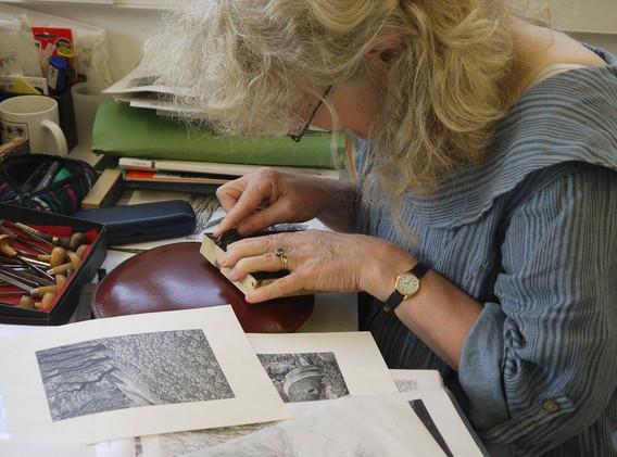 Sue at work b.jpg