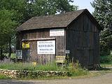 Weston Onion Barn.jfif