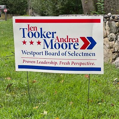 TM Lawn Sign.jpg