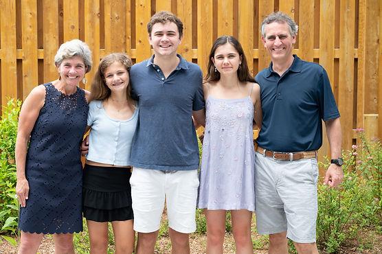 Tooker Family 2.jpg