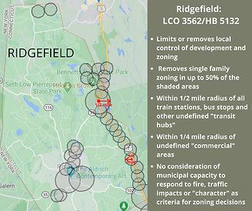 Ridgefield 1.jpg