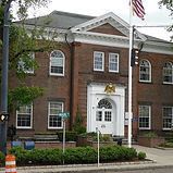 Ridgefield Town Hall.jpg