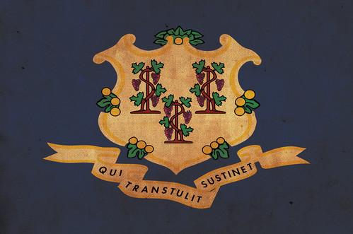 CT Flag (vintage).jpg