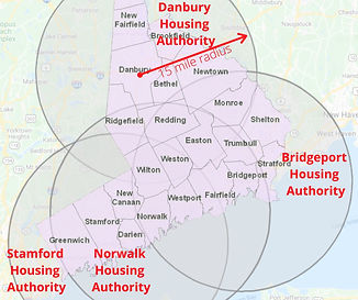 Housing Authority Map 2.jpg