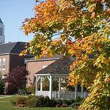 Bethel Town Hall.jpg