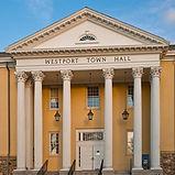 Westport Town Hall.jfif