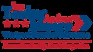 TookerMoore_Logofinal_Slogan-01.png