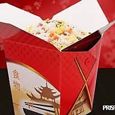 YAKIMESHI BOX