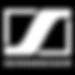 sennheiser-electronic-squarelogo-1426505