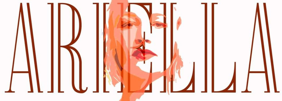 Ariella logo.jpg